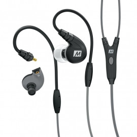 MEE Audio M7P Black