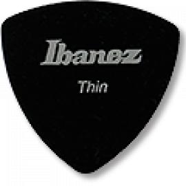 IBANEZ BU32ST001