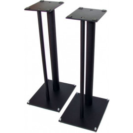 Titan Sound Stands 102 Black