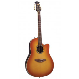 OVATION CC24S-HB CELEBRITY