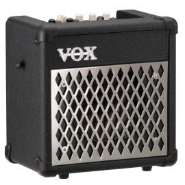VOX MINI5-RM-DI