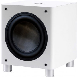 Sumiko Subwoofer S 10 White Gloss