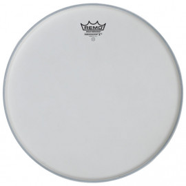 REMO AMBASSADOR X COATED 20''