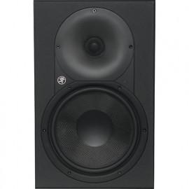 "MACKIE XR624 6.5"" Professional Studio Monitor"