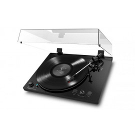 AKAI BT100 Premium Performance Belt-Drive Turntable