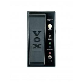 VOX Big Bad Wah Pedal