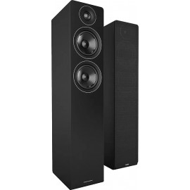 Acoustic Energy AE 109 Satin black