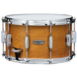 TAMA DKP148 GAK малый барабан