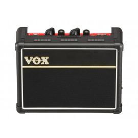 VOX AC2 RV-BASS