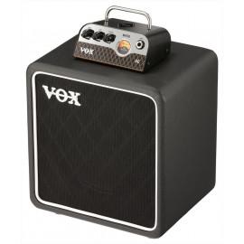 VOX MV50-AC-SET