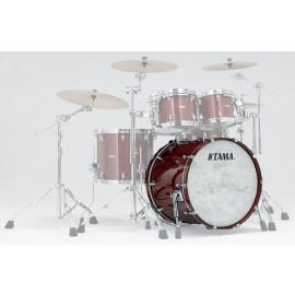 TAMA TWB2218 RBW бас-барабан