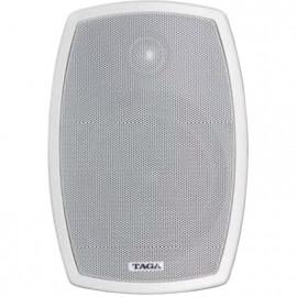 Taga Harmony TOS-515 White