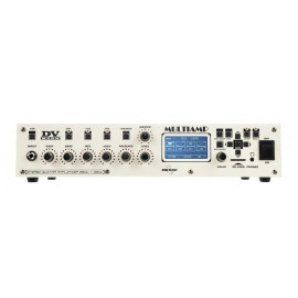 MarkBass DV Mark MULTIAMP