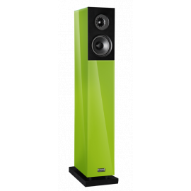Audio Physic CLASSIC 20 fluo green