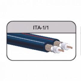 AUDIOQUEST ci spk bulk ITA-1/1 (76M)