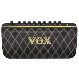 VOX ADIO-AIR-GT