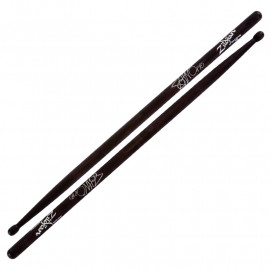 ZILDJIAN JOHN OTTO ARTIST SERIES DRUMSTICKS