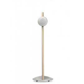 Cabasse IO 2 stand version Light-Oak/Glossy White