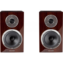Gato Audio FM-15 High Gloss Walnut