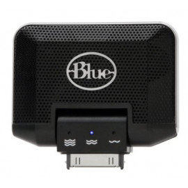 Blue Microphones Mikey iPOD Recorder