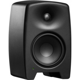 Genelec M030AM (DEMO)