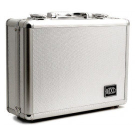 Marshall Electronics MXL 06S-Case