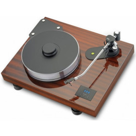 Pro-Ject XTENSION 12 (with Ortofon AS-309S) (n/c) Mahogany