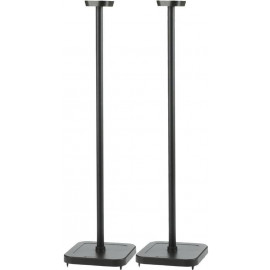 Monitor Audio MASS Stand Black
