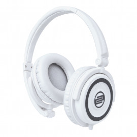 Reloop RHP-5 LTD - White