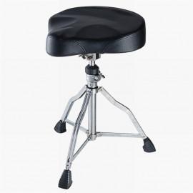 DB Percussion DTRSC-1118