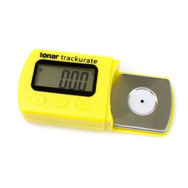 Tonar Trackurate -Digital stylus Gauge art. 4293 (Yellow)