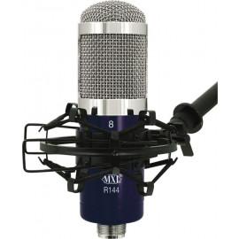 Marshall Electronics MXL R144
