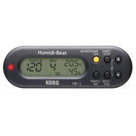 Korg HUMIDI-BEAT HB-1-BK
