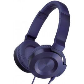 Onkyo ES-FC300 Violet