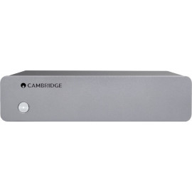 Cambridge Audio SOLO MM