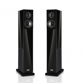 Audio Physic CLASSIC 20 Black