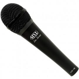 Marshall Electronics MXL LSC-1B