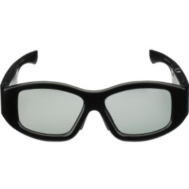 OPTOMA RF Glasses