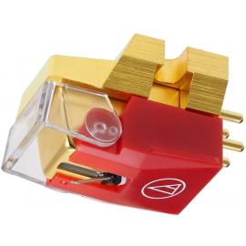 Audio-Technica cartridge VM740ML Moving Magnet
