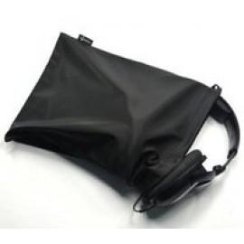 Beyerdynamic DT-Drawstring Bag