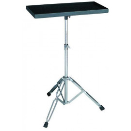 DB Percussion DPT-1223