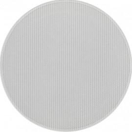 Yamaha NS-IC400 White