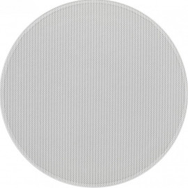 Klipsch Install Speaker CDT-5650-C II
