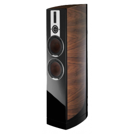 DALI Epicon 6 Walnut High Gloss