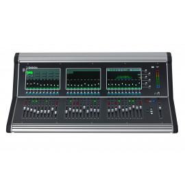 DiGiCo X-S31-STAGE48