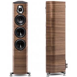 Sonus Faber Sonetto III Wood