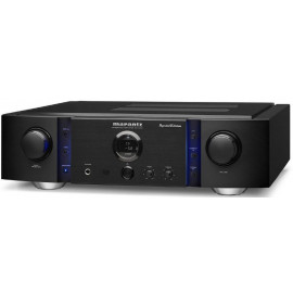 Marantz PM 14S1 SE Black