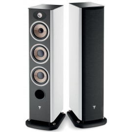 Focal-JMLab Aria 926 White High Gloss