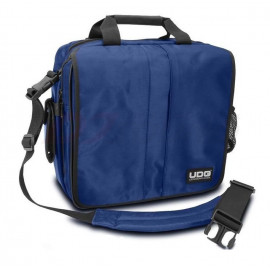 UDG Ultimate CourierBag DeLuxe Blue Limited Edition UB