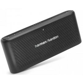 Harman Kardon Traveler Black (HKTRAVELERBLK)